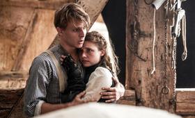 A Gschicht über d'Lieb mit Svenja Jung und Merlin Rose - Bild 2