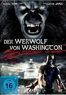 Der Werwolf von Washington