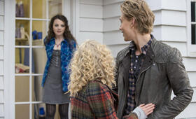 Austin Butler in The Carrie Diaries - Bild 42