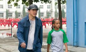 Karate Kid mit Jackie Chan und Jaden Smith - Bild 2