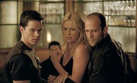 The Italian Job - Jagd auf Millionen mit Mark Wahlberg und Charlize Theron - Bild 114