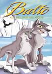 Balto - Auf der Spur der Wölfe