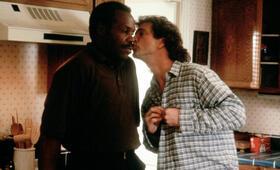 Lethal Weapon 3 - Die Profis sind zurück mit Mel Gibson und Danny Glover - Bild 14