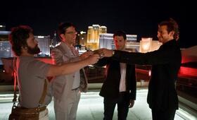 Hangover mit Bradley Cooper, Zach Galifianakis und Ed Helms - Bild 86