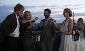 Midnight in Paris mit Rachel McAdams, Owen Wilson und Michael Sheen - Bild 9