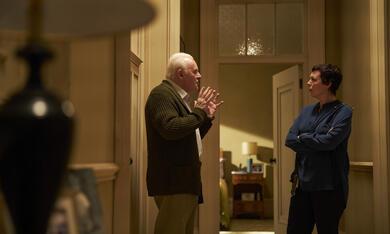The Father mit Anthony Hopkins und Olivia Colman - Bild 6