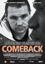 Comeback - Poster