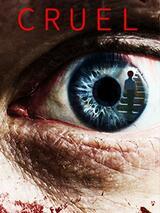 Cruel - Poster