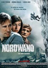 Nordwand - Poster