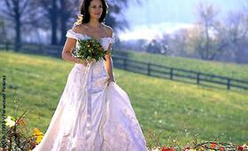 Die Braut, die sich nicht traut - Bild 2