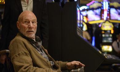 Logan - The Wolverine mit Patrick Stewart - Bild 6