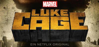 Shades kehrt für die 2. Staffel von Luke Cage zurück
