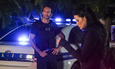 Hawaii Five-0 - Staffel 10 - Bild 10