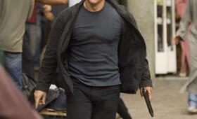 Das Bourne Ultimatum mit Matt Damon - Bild 34
