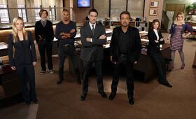 Criminal Minds mit Shemar Moore und Thomas Gibson - Bild 40