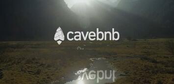 Bild zu:  Cavebnb / Far Cry Primal