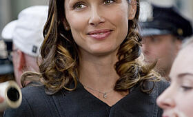 Bridget Moynahan in Blue Bloods - Bild 10