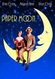 Paper moon 15
