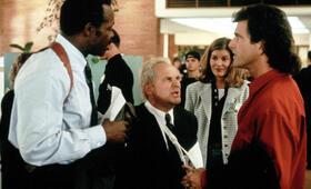 Lethal Weapon 3 - Die Profis sind zurück mit Mel Gibson, Joe Pesci und Danny Glover - Bild 18
