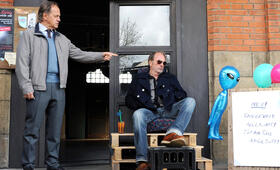 2 Sturköpfe im Dreivierteltakt mit Herbert Knaup und Uwe Ochsenknecht - Bild 49