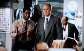 Die Akte mit Denzel Washington und John Lithgow - Bild 47
