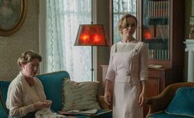 Z: The Beginning of Everything, Z: The Beginning of Everything Staffel 1 mit Christina Ricci - Bild 44
