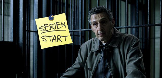Ob The Night Of das neue True Detective wird?