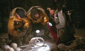 Alien vs. Predator mit Ewen Bremner, Sanaa Lathan und Raoul Bova - Bild 1