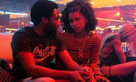 Atlanta - Staffel 2 mit Donald Glover und Zazie Beetz - Bild 16