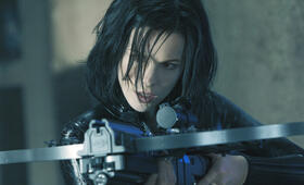 Underworld: Evolution mit Kate Beckinsale - Bild 75