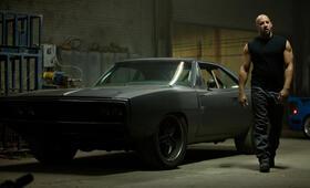 Fast & Furious Five mit Vin Diesel - Bild 11
