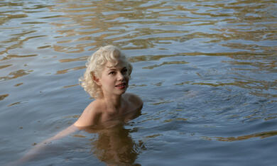 My Week with Marilyn mit Michelle Williams - Bild 8