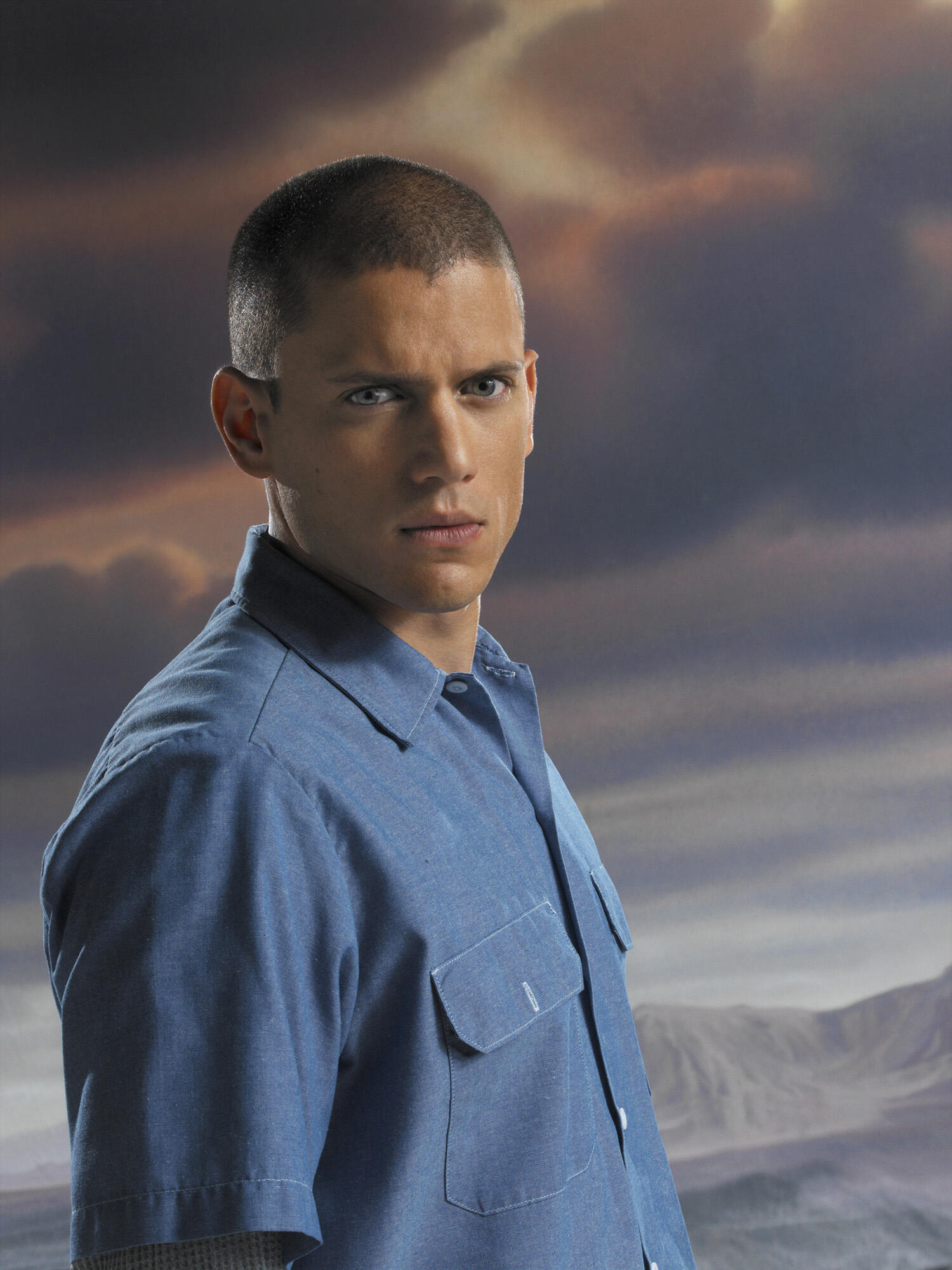 prison break staffel 3 online schauen