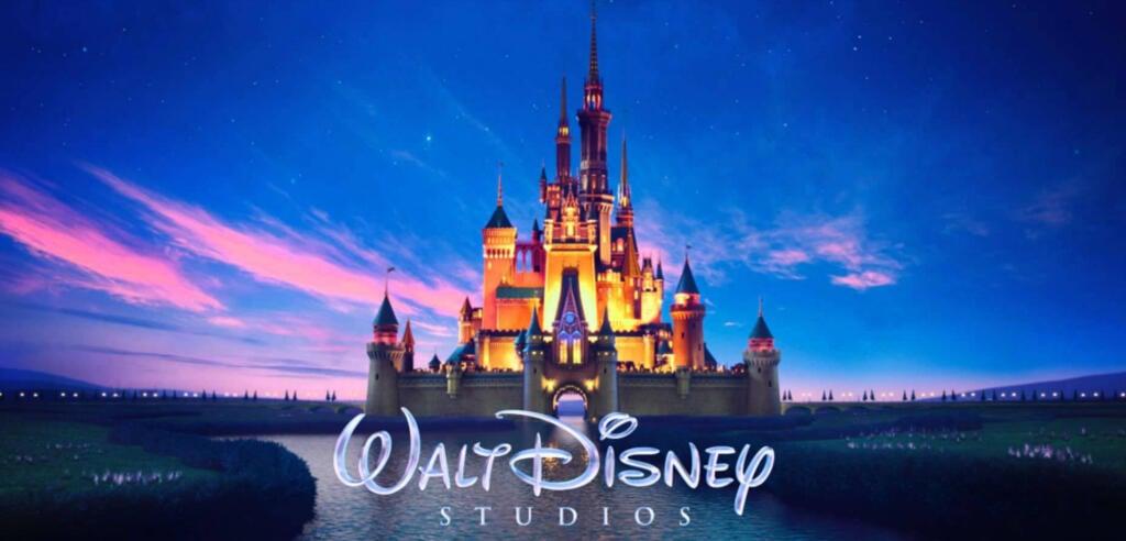 Die Macht des Disney-Konzerns wächst