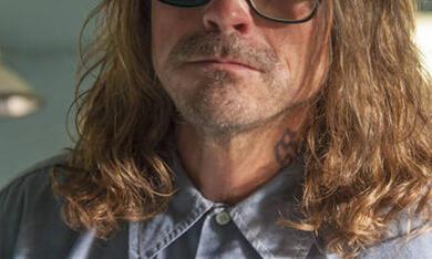Sons of Anarchy mit Kurt Sutter - Bild 8
