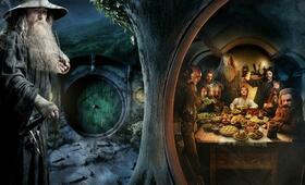 Der Hobbit - Eine unerwartete Reise - Bild 96