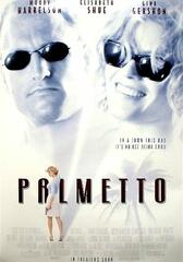 Palmetto