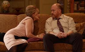 Horace and Pete, Staffel 1 mit Louis C.K. - Bild 20
