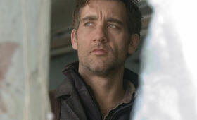 Children of Men mit Clive Owen - Bild 25