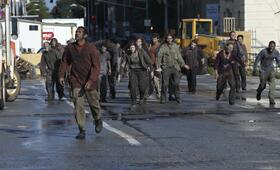 The Walking Dead - Bild 60