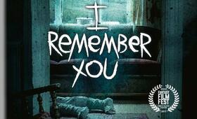 I Remember You - Bild 8