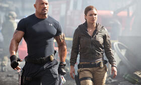Fast & Furious 6 mit Dwayne Johnson - Bild 25