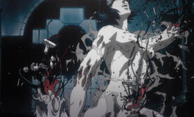 Ghost in the Shell - Bild 4