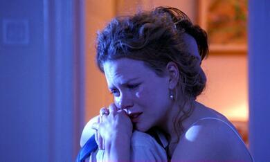 Eyes Wide Shut mit Nicole Kidman - Bild 1