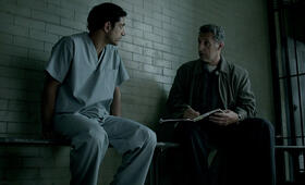 The Night Of, Staffel 1 mit John Turturro und Riz Ahmed - Bild 26