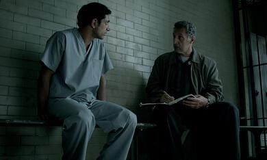 The Night Of, Staffel 1 mit John Turturro und Riz Ahmed - Bild 1