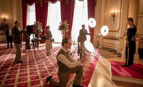 The Crown - Staffel 2 mit Matt Smith - Bild 22