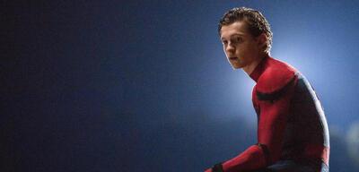 Wasser war in Spider-Man: Homecoming schon mehrmals ein Gegenspieler, wenn auch noch ohne eigenes Bewusstsein