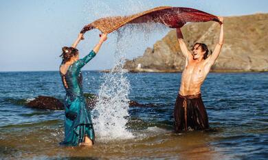 Dragon - Love Is A Scary Tale mit Mariya Poezzhaeva und Matvey Lykov - Bild 12