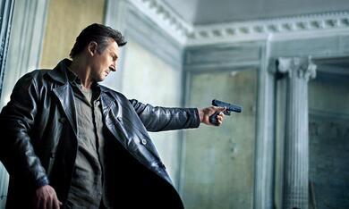 96 Hours - Taken 2 mit Liam Neeson - Bild 4